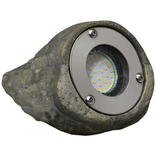 Luxform Tatra 12v Rocklight