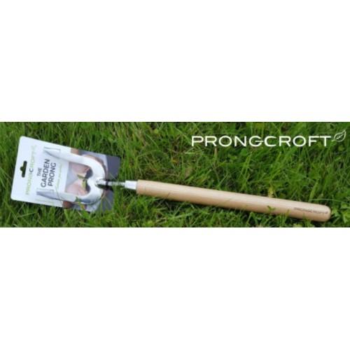 Prongcroft Medium Garden Prong