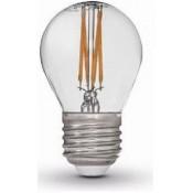 Bulbs (240v)