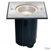 Decking & Floor Lights (240v)