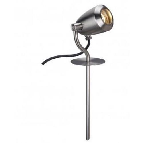 SLV CV Spot 240v spotlight 40cm