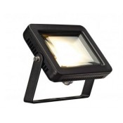 Floodlights (240v)