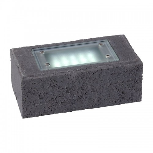 Techmar 12v Exilis Paver Light - 2w LED