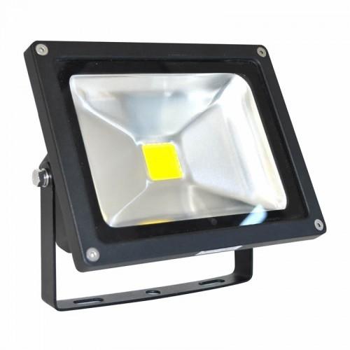 Techmar 12v Flood 30 LED Floodlight