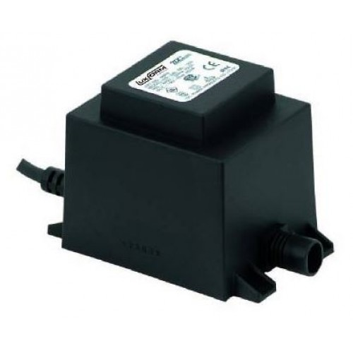 Luxform 12w Transformer - SALE ITEM