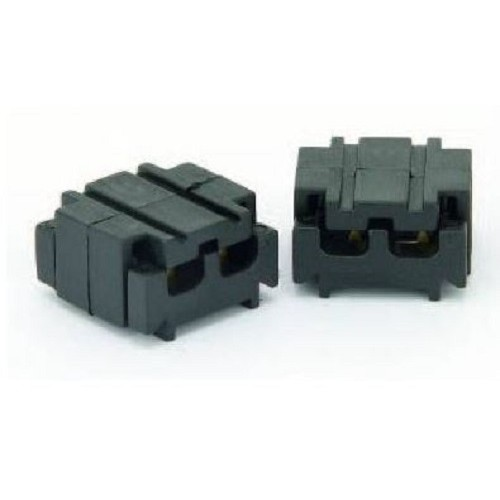 Luxform Cable connector - SPT-3>SPT-1 - pack of 2