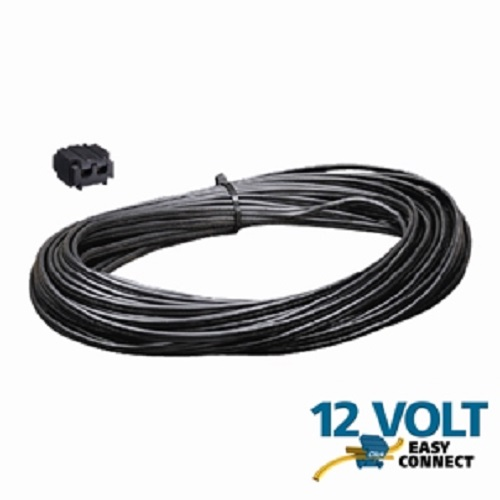 Luxform Extension Cable SPT-1 - length 10m - with connector
