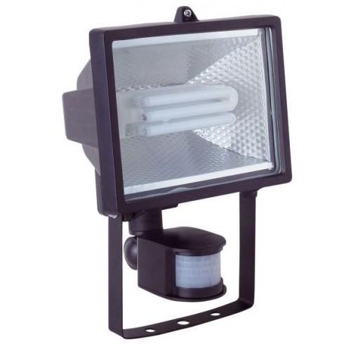 Luxform 240v Haumea Security Light, energy save - SALE ITEM