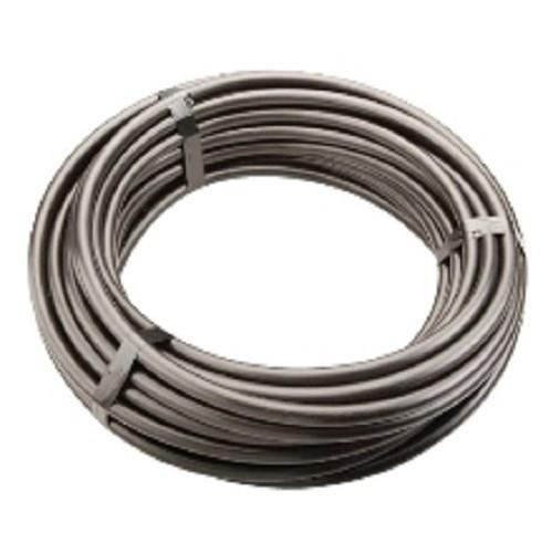 5mm LDPE pipe - 10m Length Piece