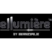 Ellumiere Shop