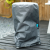 Outside Gang Homebird Waterproof Weather Cover