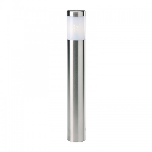 Techmar Albus 12v LED Stainless Steel Post Light