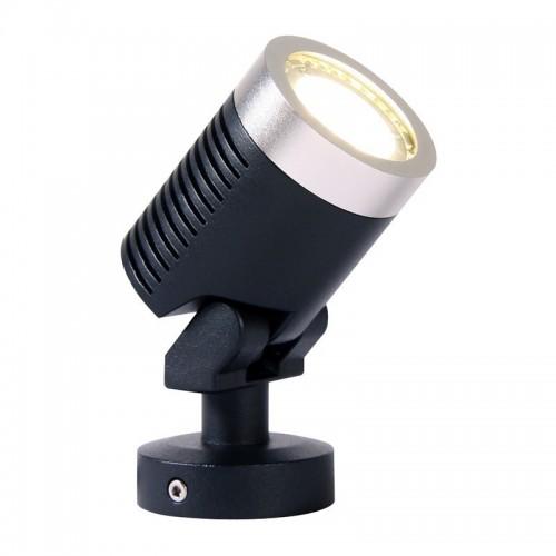 Techmar Arcus 12v LED Spotlight