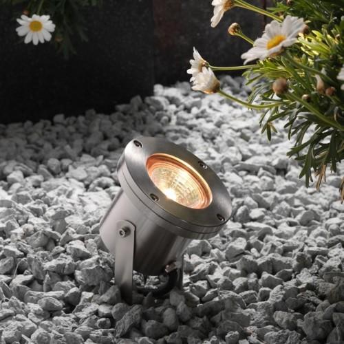 Techmar Arigo 12v LED Spotlight - SALE ITEM