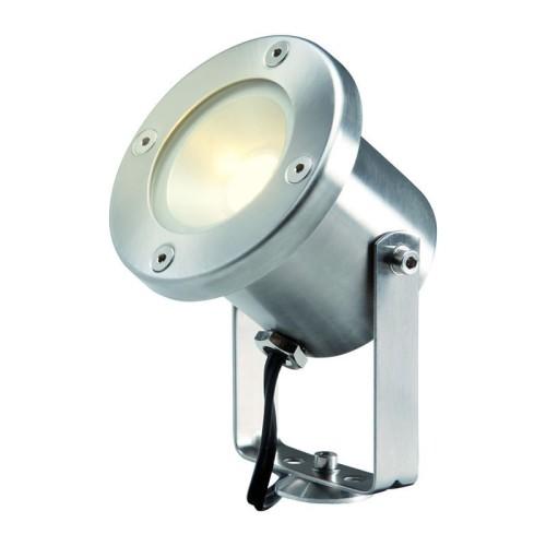 Techmar Catalpa 12v LED Spotlight