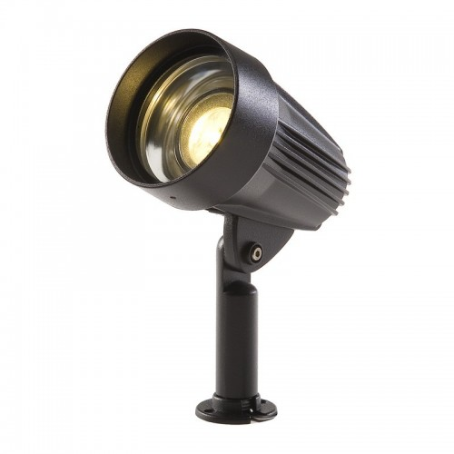 Techmar Corvus 12v LED Spotlight