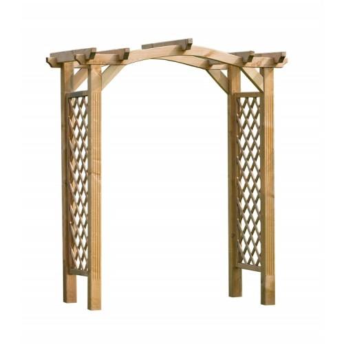 Garden Magic Artemis Arch