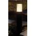 Techmar Arco 40 12v Post Light