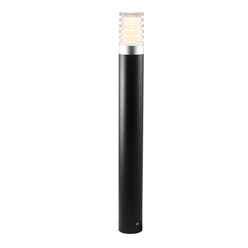 Techmar Arco 60 12v Post Light
