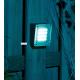Fence & Wall Lights (12v)