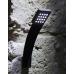 Techmar Olympia 12v Wall Light