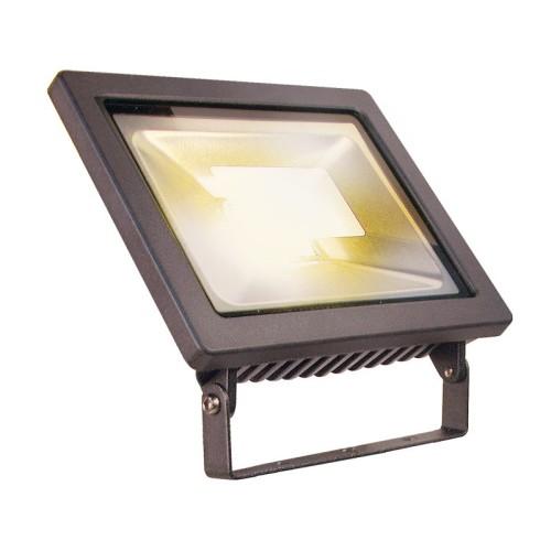 Techmar 12v Flood 12 LED Floodlight